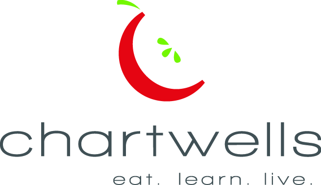 Chartwells Logo_Color_stacked.jpg
